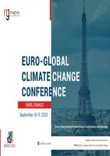 Euro-Global Climate Change Conference